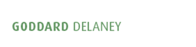 Goddard Delaney Limited logo